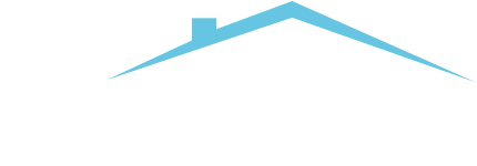 INN Between logo scroll2x