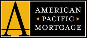 American Pacific Mortgage.fw